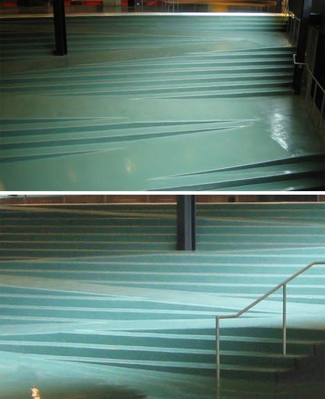 escada-rampa em Chicago2